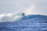 0 Wiggolly Dantas Outerknown Fiji Pro foto WSL Ed Sloane