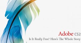 Скачать бесплатный фотошоп с сайта Adobe