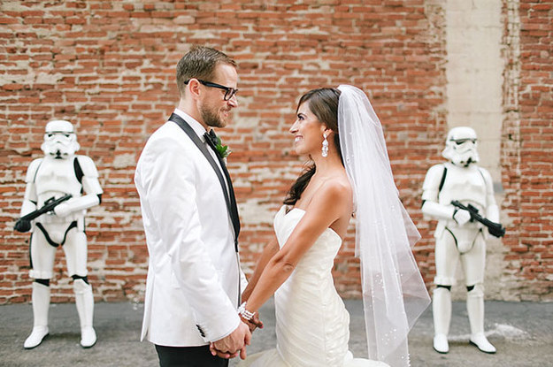 http://www.buzzfeed.com/alisoncaporimo/this-couple-just-had-the-classiest-star-wars-wedding-ever#4ldqpkk