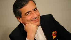 Paulo Henrique Amorim Morre aos 76 anos.