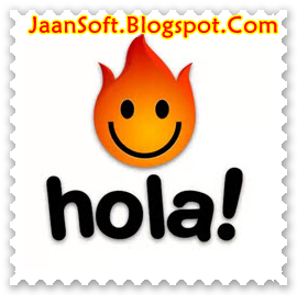 Hola Better Internet extension - Opera add-ons