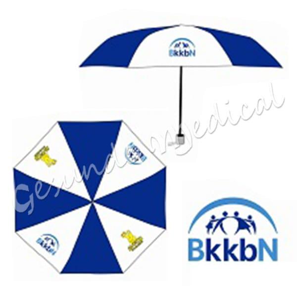 dimana beli payung parasut murah