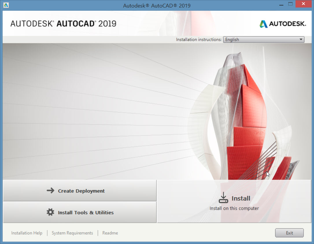 About Drawing Compare AutoCAD Architecture 2019 1427530