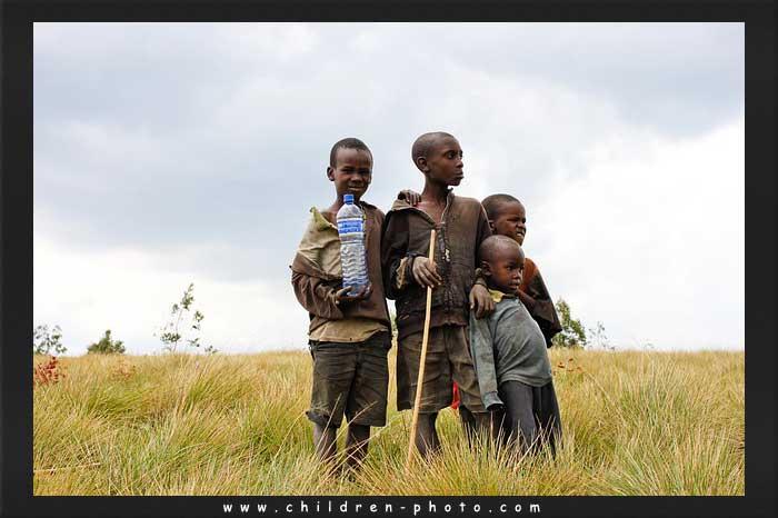 صور اطفال فقراء | صور اطفال