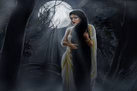 Yakshini tantra sexual health