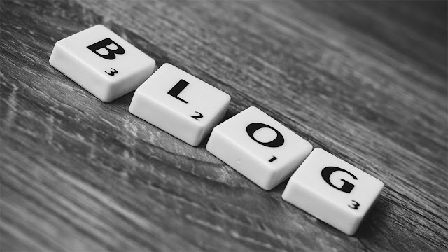 http://www.croquelesmots.fr/2017/04/astuce-blogging-mes-outils-preferes-pour-suivre-les-createurs-de-contenus.html