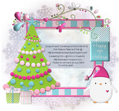 http://dezaraye7.blogspot.com/2013/11/christmas-in-girls-world-cluster-frame.html?zx=507359f06443100b
