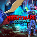 Frosty Nightmare Contest Winners