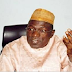 MUST READ!! Real Reason Why PDP Lost 2015 Presidential Election – Makarfi