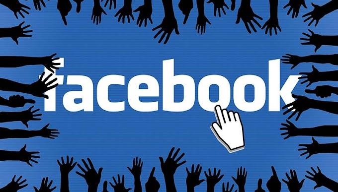Facebook crea una nueva herramienta para recuperar la contraseña