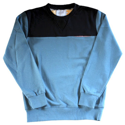 http://store.sennosen.com/product/sen-no-sen-california-dreamin-luc-sweater