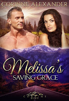 https://www.goodreads.com/book/show/25872516-melissa-s-saving-grace