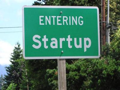 Permalink to 4 Hal Yang Perlu Dilakukan Startup Sebelum Melakukan Coding