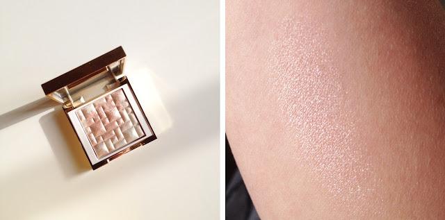 Bobbi Brown Mini Highlighting Powder 'Pink Glow'