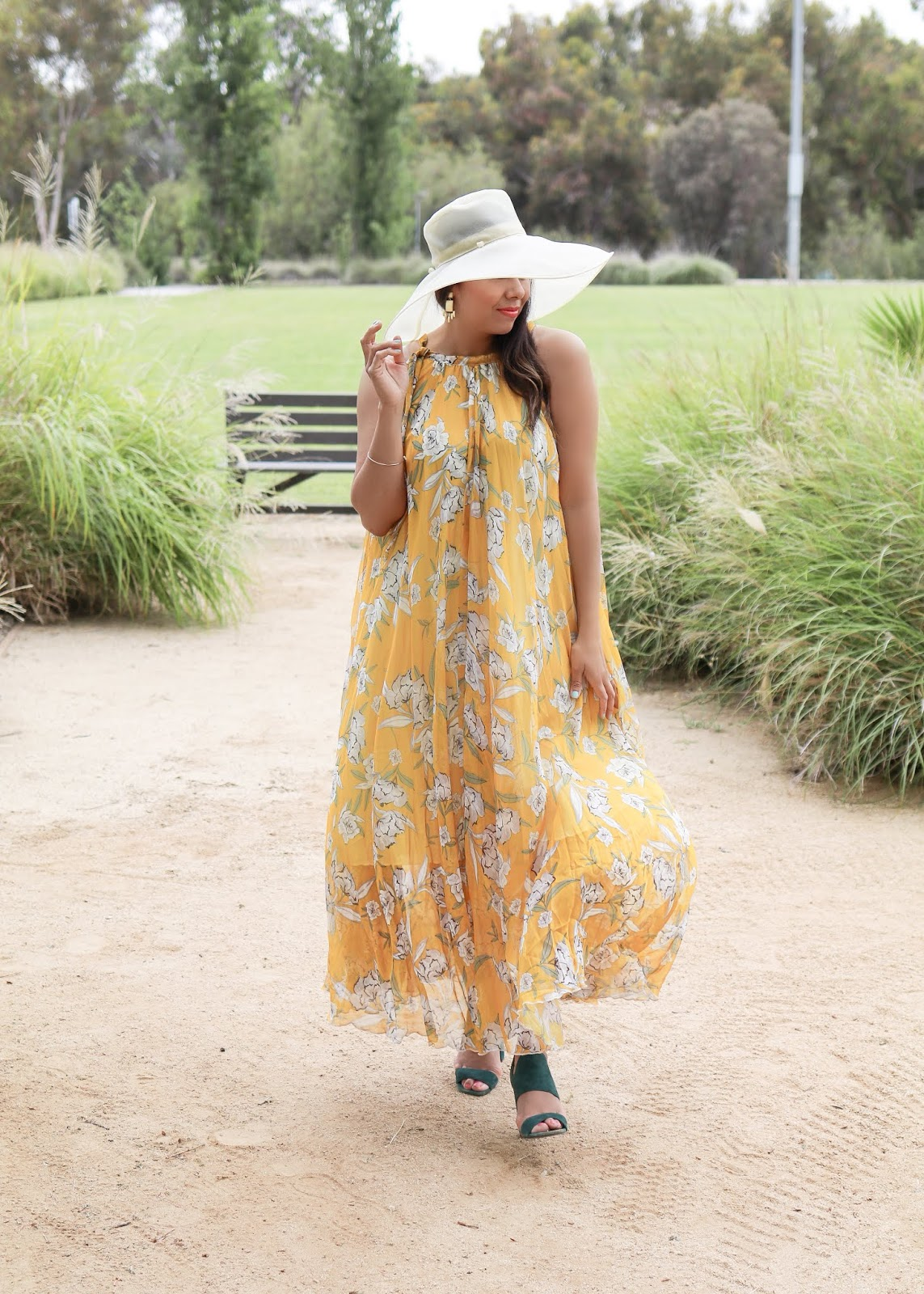 what to wear to for derby day, derby fashion