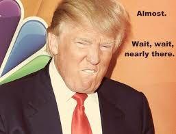 Donald Trump Memes 19