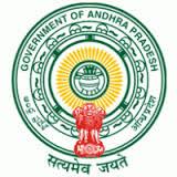 Kadapa District Court Admit Card 2020