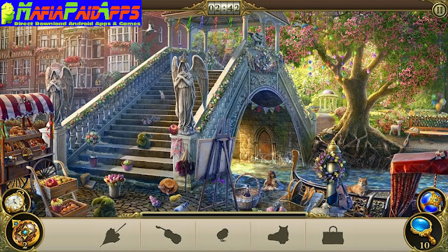 hidden city game download,hidden city mystery of shadows for download Hidden City:Mystery of Shadows,download Hidden City:Mystery of Shadows Apk, Hidden City:Mystery of Shadows android,android,hidden city mystery of shadows update,hidden city mystery of shadows apk,how to play hidden city game,