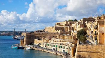 Emigrar a Malta si eres Venezolano