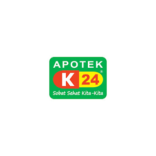 Lowongan Kerja PT. K-24 Indonesia Terbaru