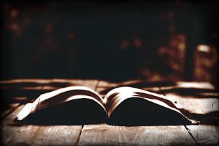 Pengertian Kalimat Majemuk, Ciri-ciri, Dan Contoh Kalimat Majemuk