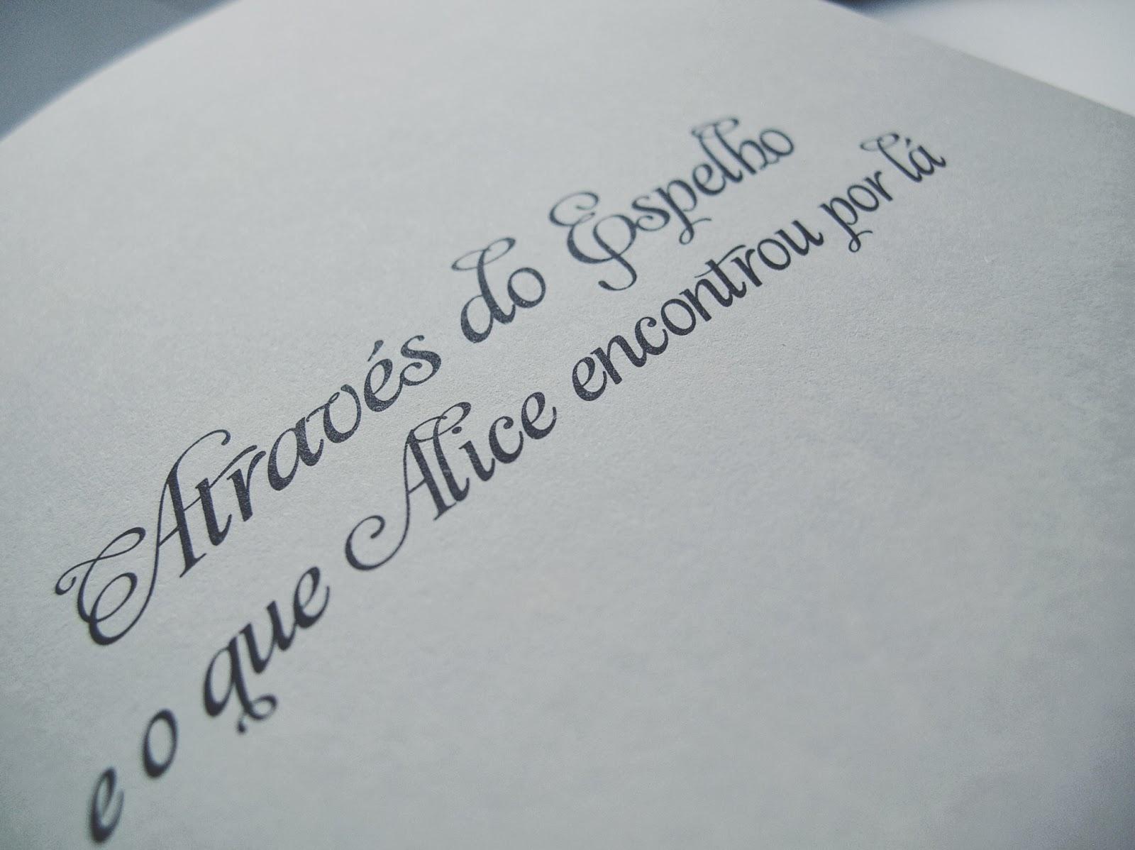 Frases Para Foto No Espelho Reflexão Da Mensagem E Da