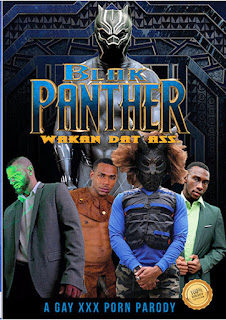 http://www.adonisent.com/store/store.php/products/black-panther-wakan-dat-ass-