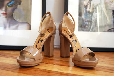 catalogos de zapatos para mujer