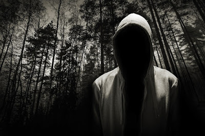 4 Táticas comuns de Satanás - Conheça seu inimigo!