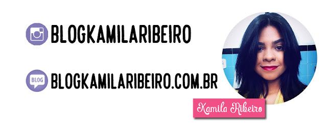 http://blogkamilaribeiro.com.br