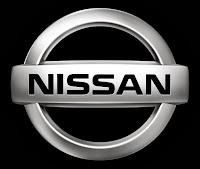 Harga Mobil Nissan Terbaru