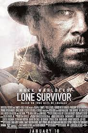Download Film Lone Survivor (2013) Subtitle Indonesia Full Movie
