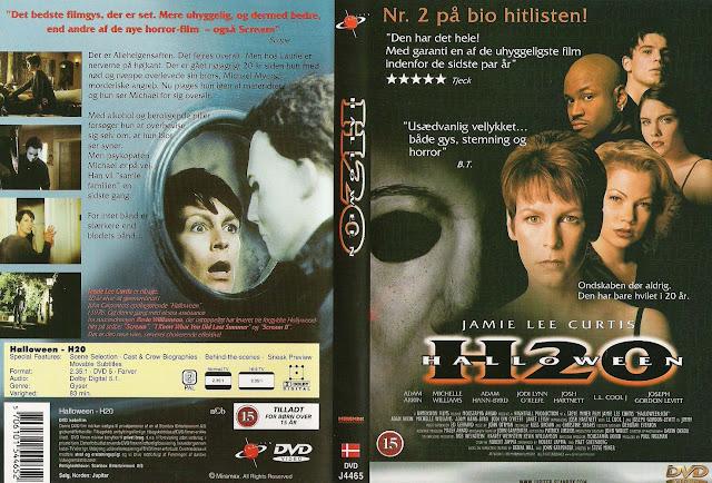 danish dvd cover