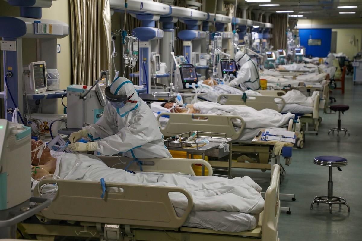 Coronavirus en Italia: récord de curados en medio de cruces entre el sur y el norte por la apertura de la cuarentena