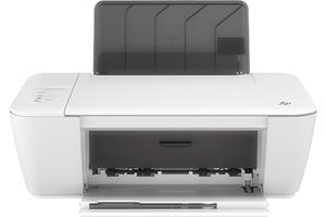 72ede69e68 hp deskjet d1455 printer driver hp deskjet d1455 printer driver