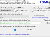 YUMI v2.0.5.3 Free Download For Pc