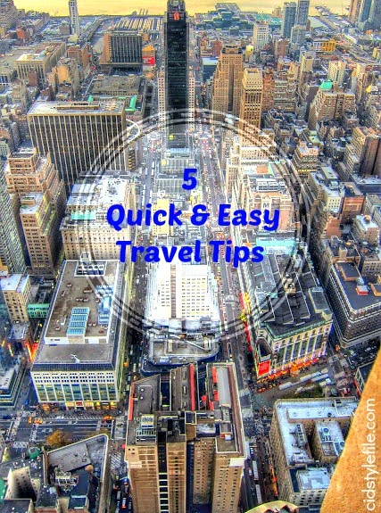 travel tips, quick, easy, travel, pack light, comfortable shoes, cross body bag, plan outfits for travel