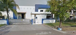 Lowongan Kerja Terbaru Untuk SMA PT Fukoku Tokai Rubber Indonesia Cikarang