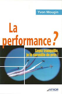 La compétition est-elle génératrice de performance ? Suite