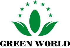 Green World