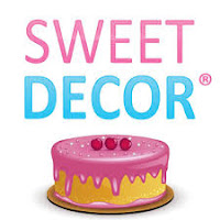 https://www.sweetdecor.pl/