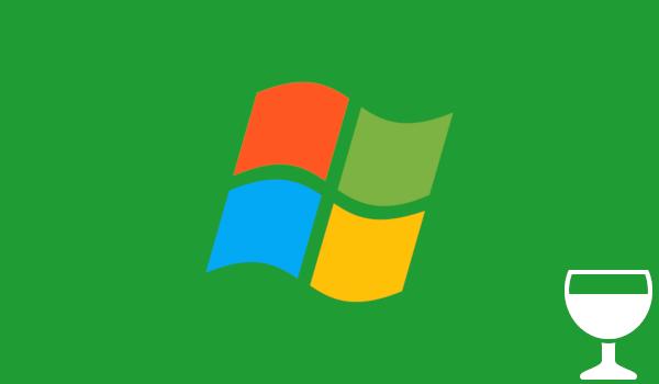 Install Microsoft Office di Linux