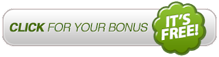 Click Nimbus Video Bonus