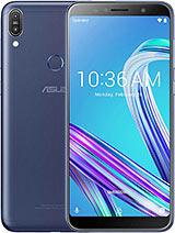 Harga dan Spesifikasi Asus ZenFone Max Pro M1 Pesaing Berat Xiaomi