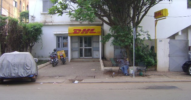 Mali post office tracking office national des postes du mali la poste du mali post office - Post office track trace ...