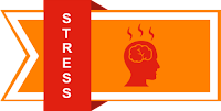 stress relief with blog marketing