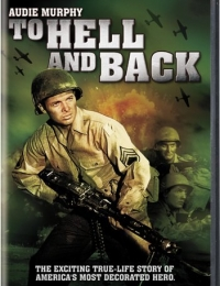 To Hell and Back | Bmovies