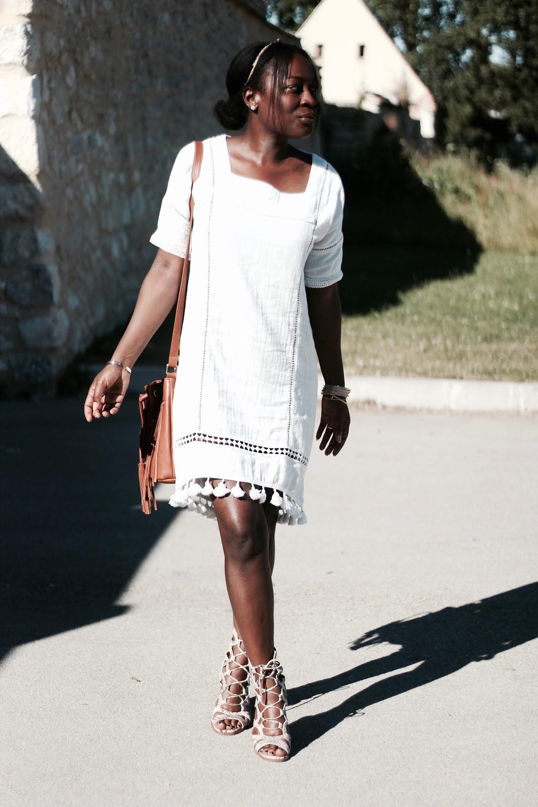 robe-blanche-blog-mode-tendance