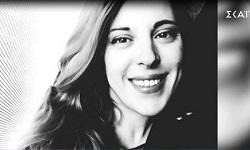 Νίκη Λειβαδάρη: Ξέσπασε σε κλάματα η θεία της άτυχης ηθοποιού – Δείτε τι είπε (βιντεο)