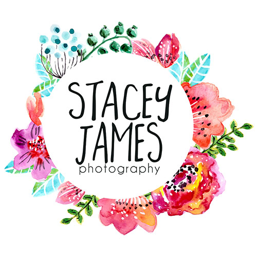Stacey James Photography